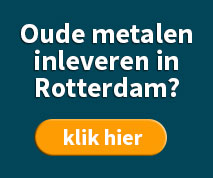 Metalimex advertentie banner